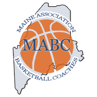 Maine Association of Basketball Coaches
